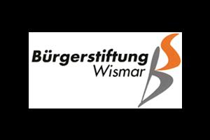 logo_buergerstiftung_wismar